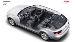 Audi A4 Avant - Immagine: 17