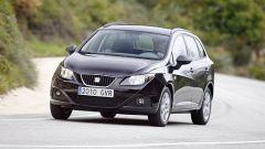 Seat Ibiza ST - Immagine: 32