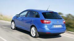Seat Ibiza ST - Immagine: 35