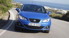 Seat Ibiza ST - Immagine: 41