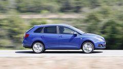 Seat Ibiza ST - Immagine: 42