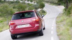 Seat Ibiza ST - Immagine: 47
