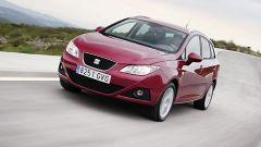 Seat Ibiza ST - Immagine: 48