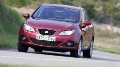 Seat Ibiza ST - Immagine: 49
