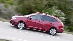 Seat Ibiza ST - Immagine: 50