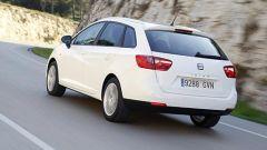 Seat Ibiza ST - Immagine: 53