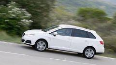 Seat Ibiza ST - Immagine: 54