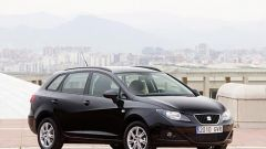 Seat Ibiza ST - Immagine: 57