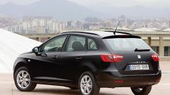 Seat Ibiza ST - Immagine: 58