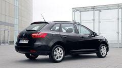 Seat Ibiza ST - Immagine: 59