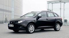 Seat Ibiza ST - Immagine: 60