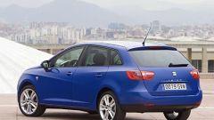 Seat Ibiza ST - Immagine: 62