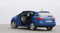 Seat Ibiza ST - Immagine: 63