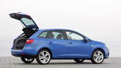 Seat Ibiza ST - Immagine: 64