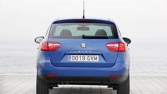 Seat Ibiza ST - Immagine: 65