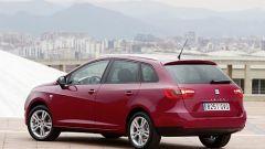 Seat Ibiza ST - Immagine: 68