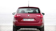 Seat Ibiza ST - Immagine: 70