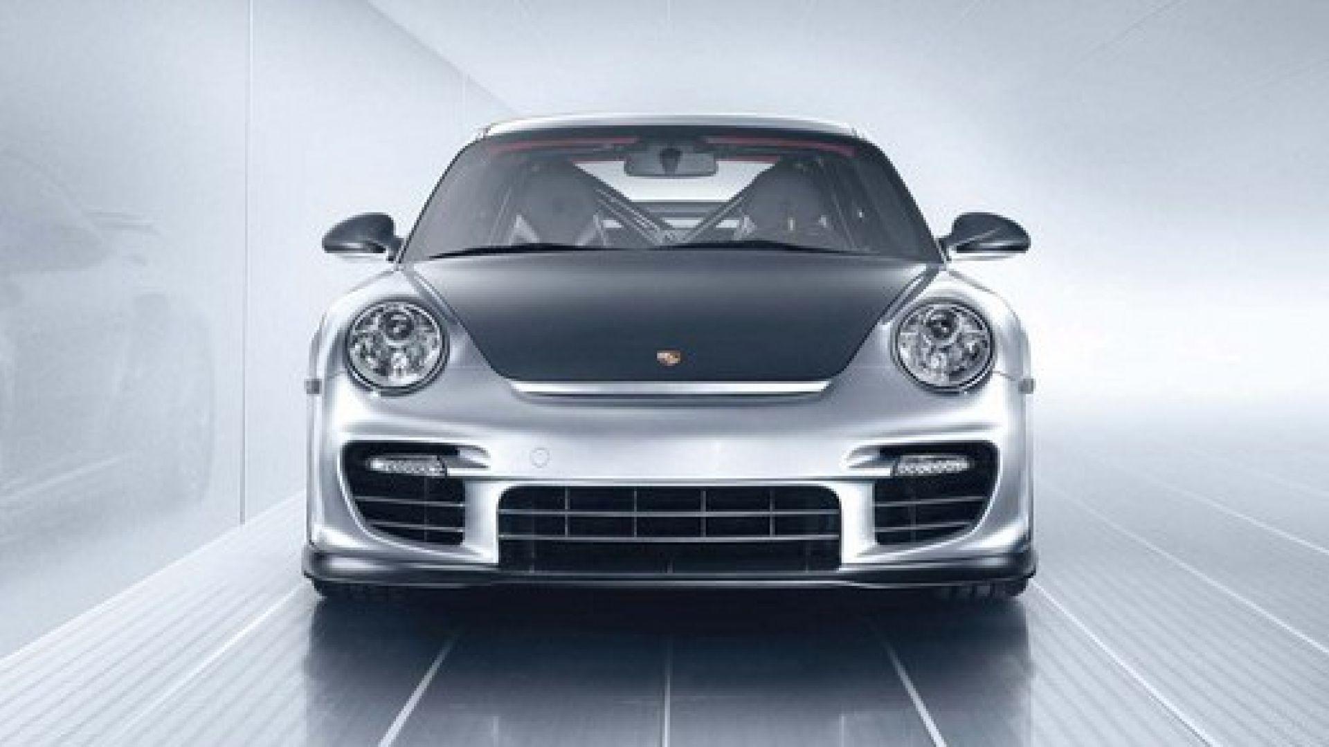 prossimamente porsche 911 gt2 rs in 56 immagini motorbox. Black Bedroom Furniture Sets. Home Design Ideas