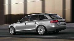 Audi A4 Avant - Immagine: 26