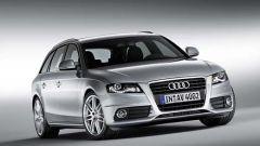 Audi A4 Avant - Immagine: 31