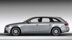Audi A4 Avant - Immagine: 33
