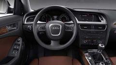 Audi A4 Avant - Immagine: 34