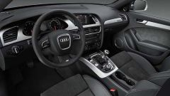 Audi A4 Avant - Immagine: 36