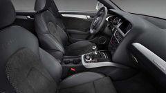 Audi A4 Avant - Immagine: 37