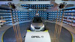 Opel Meriva 2011 - Immagine: 1
