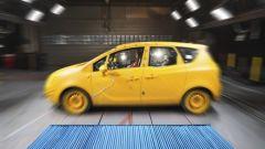 Opel Meriva 2011 - Immagine: 4