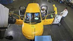 Opel Meriva 2011 - Immagine: 6