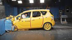 Opel Meriva 2011 - Immagine: 7