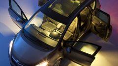 Opel Meriva 2011 - Immagine: 21