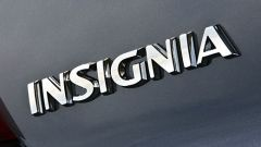 Opel Insignia - Immagine: 4