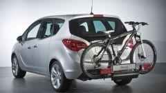 Opel Meriva 2011 - Immagine: 37