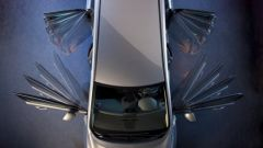 Opel Meriva 2011 - Immagine: 38