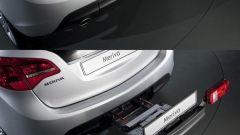 Opel Meriva 2011 - Immagine: 39