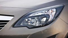 Opel Meriva 2011 - Immagine: 40