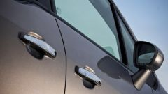 Opel Meriva 2011 - Immagine: 41