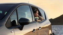 Opel Meriva 2011 - Immagine: 42
