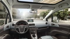Opel Meriva 2011 - Immagine: 52