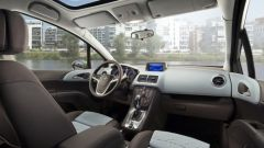 Opel Meriva 2011 - Immagine: 54