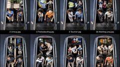 Opel Meriva 2011 - Immagine: 62