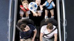 Opel Meriva 2011 - Immagine: 63
