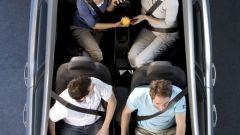 Opel Meriva 2011 - Immagine: 65
