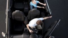 Opel Meriva 2011 - Immagine: 73
