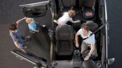 Opel Meriva 2011 - Immagine: 74