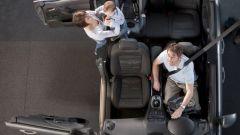 Opel Meriva 2011 - Immagine: 76
