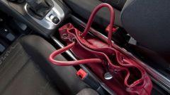 Opel Meriva 2011 - Immagine: 81