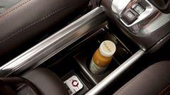 Opel Meriva 2011 - Immagine: 82
